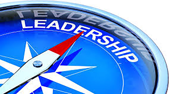 Leadership & Management