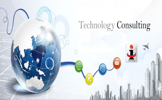IT Technology Assessment Consulting
